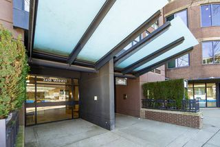 Photo 2: 201 3438 VANNESS AVENUE in Vancouver: Collingwood VE Condo for sale (Vancouver East)  : MLS®# R2350727