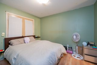 Photo 13: 201 3438 VANNESS AVENUE in Vancouver: Collingwood VE Condo for sale (Vancouver East)  : MLS®# R2350727