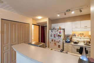 Photo 6: 201 3438 VANNESS AVENUE in Vancouver: Collingwood VE Condo for sale (Vancouver East)  : MLS®# R2350727