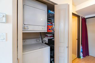 Photo 12: 201 3438 VANNESS AVENUE in Vancouver: Collingwood VE Condo for sale (Vancouver East)  : MLS®# R2350727