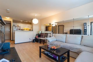 Photo 7: 201 3438 VANNESS AVENUE in Vancouver: Collingwood VE Condo for sale (Vancouver East)  : MLS®# R2350727