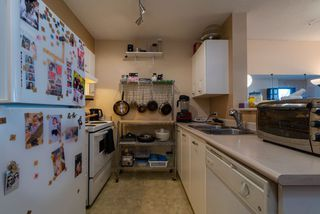 Photo 9: 201 3438 VANNESS AVENUE in Vancouver: Collingwood VE Condo for sale (Vancouver East)  : MLS®# R2350727