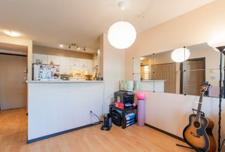 Photo 8: 201 3438 VANNESS AVENUE in Vancouver: Collingwood VE Condo for sale (Vancouver East)  : MLS®# R2350727