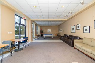Photo 4: 201 3438 VANNESS AVENUE in Vancouver: Collingwood VE Condo for sale (Vancouver East)  : MLS®# R2350727