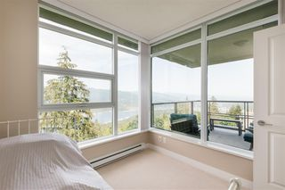 Photo 16: 903 9188 UNIVERSITY Crescent in Burnaby: Simon Fraser Univer. Condo for sale (Burnaby North)  : MLS®# R2392857