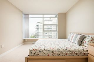 Photo 11: 903 9188 UNIVERSITY Crescent in Burnaby: Simon Fraser Univer. Condo for sale (Burnaby North)  : MLS®# R2392857
