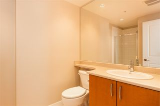 Photo 13: 903 9188 UNIVERSITY Crescent in Burnaby: Simon Fraser Univer. Condo for sale (Burnaby North)  : MLS®# R2392857