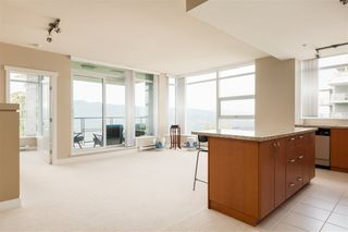Photo 4: 903 9188 UNIVERSITY Crescent in Burnaby: Simon Fraser Univer. Condo for sale (Burnaby North)  : MLS®# R2392857
