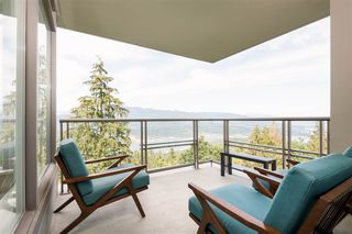 Photo 17: 903 9188 UNIVERSITY Crescent in Burnaby: Simon Fraser Univer. Condo for sale (Burnaby North)  : MLS®# R2392857