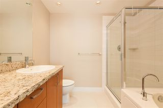 Photo 12: 903 9188 UNIVERSITY Crescent in Burnaby: Simon Fraser Univer. Condo for sale (Burnaby North)  : MLS®# R2392857