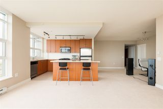 Photo 6: 903 9188 UNIVERSITY Crescent in Burnaby: Simon Fraser Univer. Condo for sale (Burnaby North)  : MLS®# R2392857