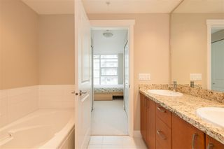 Photo 14: 903 9188 UNIVERSITY Crescent in Burnaby: Simon Fraser Univer. Condo for sale (Burnaby North)  : MLS®# R2392857