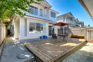 Photo 16: 5839 HARDWICK Street in Burnaby: Central BN House 1/2 Duplex for sale (Burnaby North)  : MLS®# R2393930