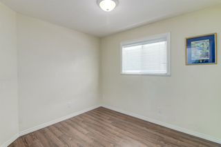 Photo 14: 5839 HARDWICK Street in Burnaby: Central BN House 1/2 Duplex for sale (Burnaby North)  : MLS®# R2393930