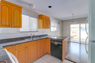 Photo 6: 5839 HARDWICK Street in Burnaby: Central BN House 1/2 Duplex for sale (Burnaby North)  : MLS®# R2393930