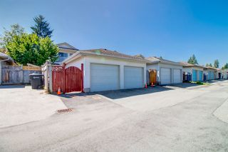 Photo 17: 5839 HARDWICK Street in Burnaby: Central BN House 1/2 Duplex for sale (Burnaby North)  : MLS®# R2393930