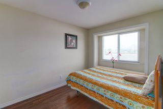 Photo 13: 5839 HARDWICK Street in Burnaby: Central BN House 1/2 Duplex for sale (Burnaby North)  : MLS®# R2393930
