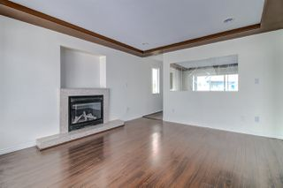Photo 3: 5839 HARDWICK Street in Burnaby: Central BN House 1/2 Duplex for sale (Burnaby North)  : MLS®# R2393930