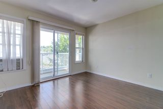 Photo 10: 5839 HARDWICK Street in Burnaby: Central BN House 1/2 Duplex for sale (Burnaby North)  : MLS®# R2393930