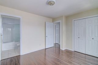 Photo 11: 5839 HARDWICK Street in Burnaby: Central BN House 1/2 Duplex for sale (Burnaby North)  : MLS®# R2393930