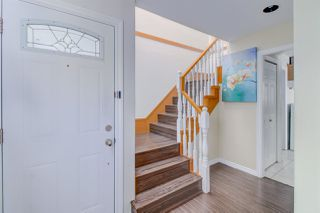 Photo 7: 5839 HARDWICK Street in Burnaby: Central BN House 1/2 Duplex for sale (Burnaby North)  : MLS®# R2393930