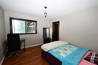 Photo 3: 2318 111A Street in Edmonton: Zone 16 House for sale : MLS®# E4170091
