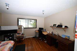 Photo 4: 2318 111A Street in Edmonton: Zone 16 House for sale : MLS®# E4170091