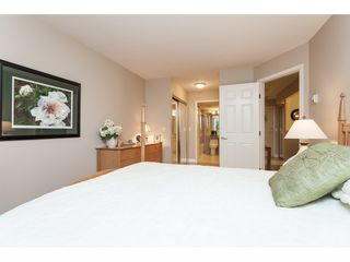 """Photo 11: 225 13880 70 Avenue in Surrey: East Newton Condo for sale in """"Chelsea Gardens- The Windsor Building"""" : MLS®# R2398385"""