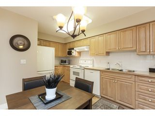 """Photo 7: 225 13880 70 Avenue in Surrey: East Newton Condo for sale in """"Chelsea Gardens- The Windsor Building"""" : MLS®# R2398385"""