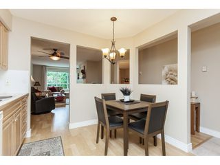 "Photo 9: 225 13880 70 Avenue in Surrey: East Newton Condo for sale in ""Chelsea Gardens- The Windsor Building"" : MLS®# R2398385"