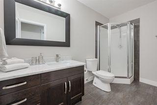 Photo 23: 10721 122 Street in Edmonton: Zone 07 House Half Duplex for sale : MLS®# E4172705