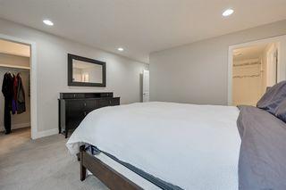 Photo 14: 10721 122 Street in Edmonton: Zone 07 House Half Duplex for sale : MLS®# E4172705