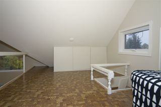 Photo 15: 1319 MAPLE Street in Vancouver: Kitsilano House 1/2 Duplex for sale (Vancouver West)  : MLS®# R2406053