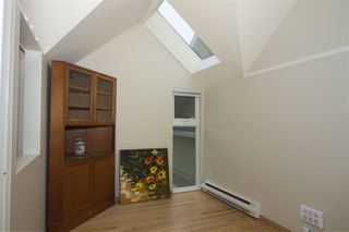 Photo 7: 1319 MAPLE Street in Vancouver: Kitsilano House 1/2 Duplex for sale (Vancouver West)  : MLS®# R2406053