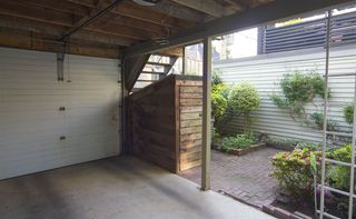 Photo 19: 1319 MAPLE Street in Vancouver: Kitsilano House 1/2 Duplex for sale (Vancouver West)  : MLS®# R2406053