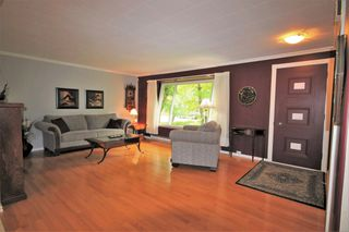 Photo 2: 849 De L'Eglise Avenue in Winnipeg: St Norbert Residential for sale (1Q)  : MLS®# 1926991