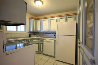 Photo 5: 849 De L'Eglise Avenue in Winnipeg: St Norbert Residential for sale (1Q)  : MLS®# 1926991