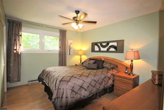 Photo 8: 849 De L'Eglise Avenue in Winnipeg: St Norbert Residential for sale (1Q)  : MLS®# 1926991