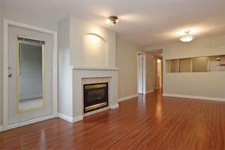 "Photo 5: 233 27358 32 Avenue in Langley: Aldergrove Langley Condo for sale in ""Willow Creek Estates"" : MLS®# R2408288"
