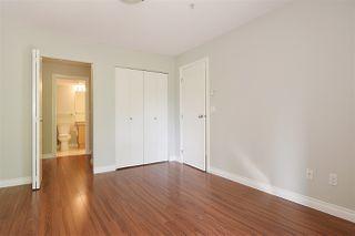 "Photo 9: 233 27358 32 Avenue in Langley: Aldergrove Langley Condo for sale in ""Willow Creek Estates"" : MLS®# R2408288"