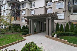 "Photo 12: 233 27358 32 Avenue in Langley: Aldergrove Langley Condo for sale in ""Willow Creek Estates"" : MLS®# R2408288"