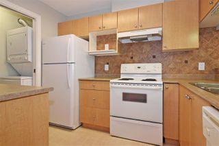 "Photo 6: 233 27358 32 Avenue in Langley: Aldergrove Langley Condo for sale in ""Willow Creek Estates"" : MLS®# R2408288"