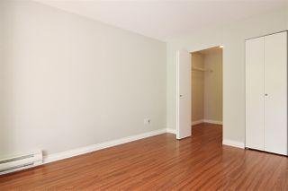 "Photo 8: 233 27358 32 Avenue in Langley: Aldergrove Langley Condo for sale in ""Willow Creek Estates"" : MLS®# R2408288"