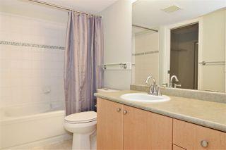 "Photo 10: 233 27358 32 Avenue in Langley: Aldergrove Langley Condo for sale in ""Willow Creek Estates"" : MLS®# R2408288"