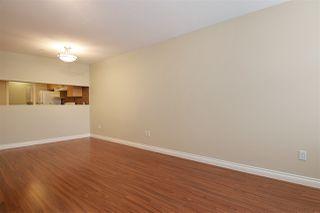 "Photo 4: 233 27358 32 Avenue in Langley: Aldergrove Langley Condo for sale in ""Willow Creek Estates"" : MLS®# R2408288"