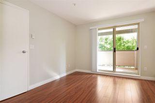 "Photo 7: 233 27358 32 Avenue in Langley: Aldergrove Langley Condo for sale in ""Willow Creek Estates"" : MLS®# R2408288"