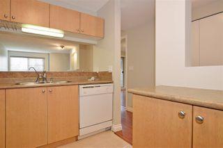 "Photo 19: 233 27358 32 Avenue in Langley: Aldergrove Langley Condo for sale in ""Willow Creek Estates"" : MLS®# R2408288"