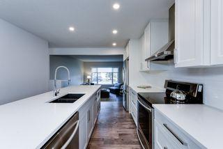 Photo 9: 20 LIVINGSTONE Crescent: St. Albert House for sale : MLS®# E4176915