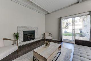 Photo 14: 20 LIVINGSTONE Crescent: St. Albert House for sale : MLS®# E4176915