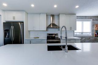 Photo 6: 20 LIVINGSTONE Crescent: St. Albert House for sale : MLS®# E4176915